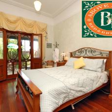 Master Bedroom Plus Logo EXAMPLE (2)