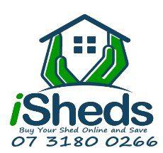 iSheds