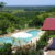 Tropical Coast Retreat – Pet Friendly